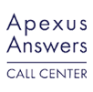 Apexus Answers | 340B Call Center