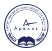 Apexus Advanced 340B Certificate Program